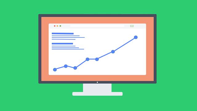 Znawca w dziedzinie pozycjonowania sformuje stosownapodejście do twojego interesu w wyszukiwarce.